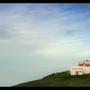 Cabo_da Roca.jpg