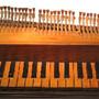 Porm_Pianoforte_van_Casteel_MM_425.jpg