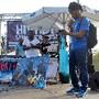 Hip Hop Summer Fest