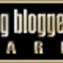thinkingblogger.png