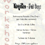 Workshop Trapilho FatBag.jpg