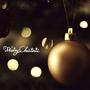 Feliz Natal 2006