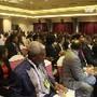 II Reunião de Ministros do Comércio da CPLP