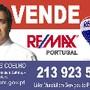 Portugal á venda.jpg