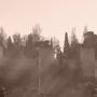 castelo0242.JPG