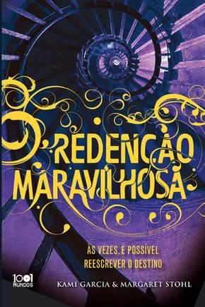 redencao_maravilhosa.jpg
