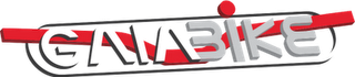 gaiabike logo.png