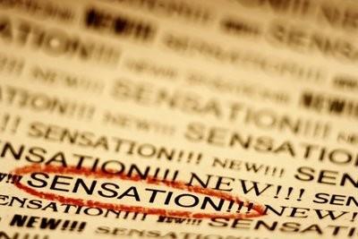 sensation.jpg