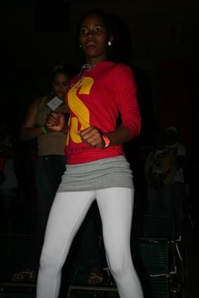 Show Banda Calypso