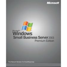 Smar Business Server