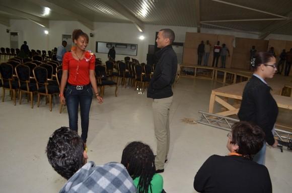 Ensaios gerais do Huíla Fashion 2012 (28)