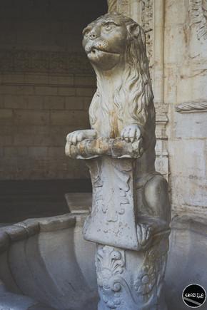 Mosteiro_dos_Jeronimos_Graziela_Costa-7814.JPG