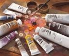 Tintas de Oleo Image 2-1.jpg