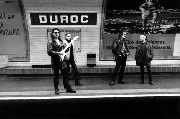 Janol-Apin-Photograpy-Paris-Metro-Duroc.jpg