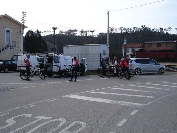 bttalfenense - Sernada do Vouga - 100327010.jpg