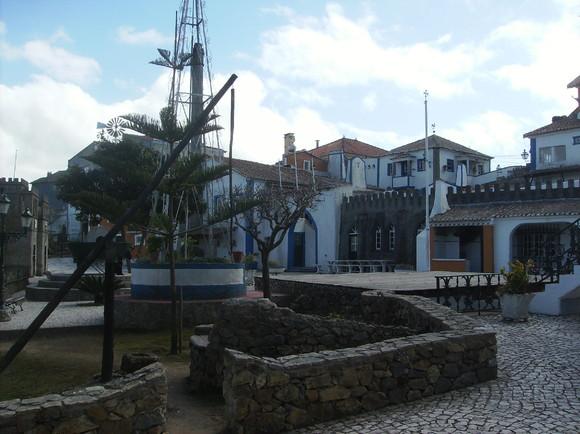 Mafra - Sobreiro (23)
