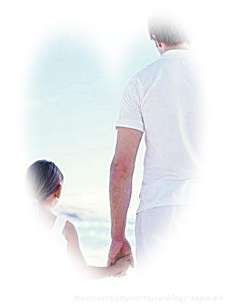 pai e filha.jpg