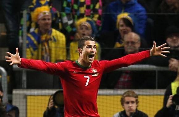 sweden-portugal-wcup-soccer.jpg