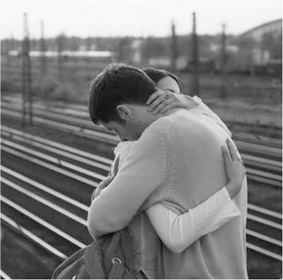abraço2[1].jpg