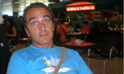 pic204_blogjob_pub.jpg