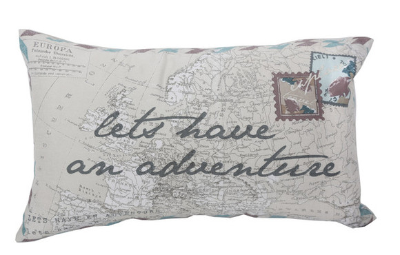 2014-01-31-map-print-oblong-cushion-6eur-in-stores