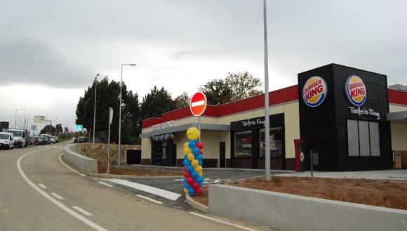 Burger 03