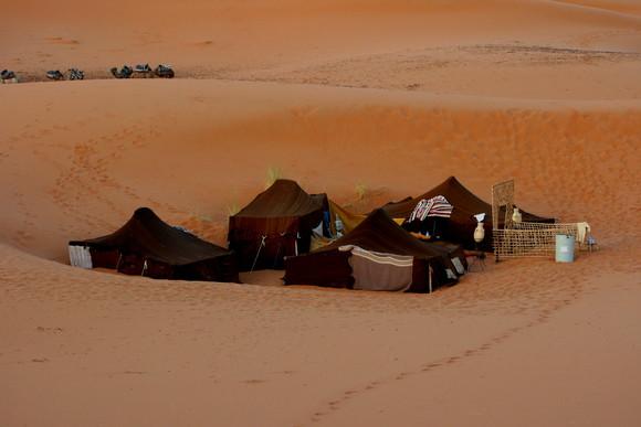 Marrocos 221-a.JPG