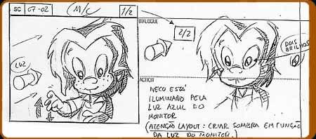 neco_f1_p2_res24.jpg