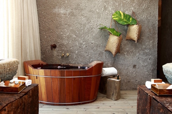 10-Wooden-Bathroom-Ideas-to-Inspire-You-4.jpg