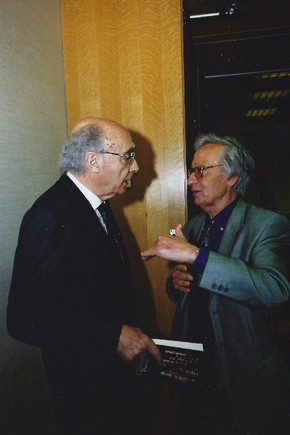 Urbao com Saramago.jpg