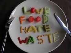 hate waste.jpg