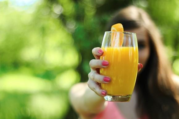 orange-juice-569064_1920.jpg