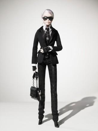 Barbie Lagerfeld.jpg
