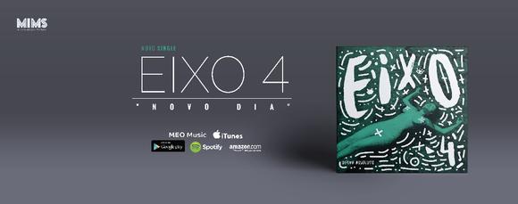 Eixo4_banner