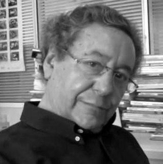 Fernando Paulouro Neves