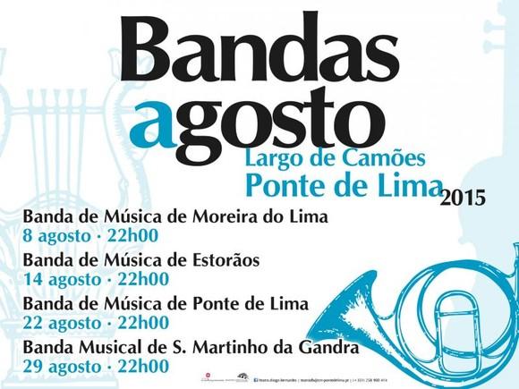 bandas_a_gosto2015