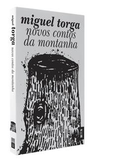 novos_contos_da_montanha.jpg