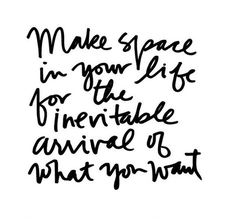 makespace.jpg