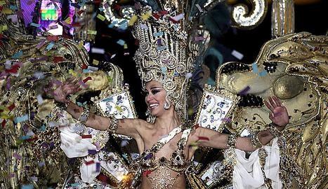 reina carnaval tenerife.jpg