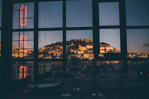 Lisboa_SP_031.jpg