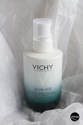 Vichy_Slow_Age-001763.jpg