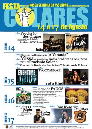 FestaColares2014.jpg