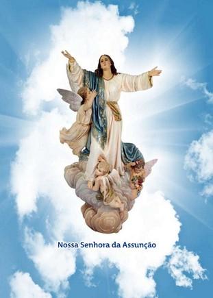 Nossa Senhora Assunção