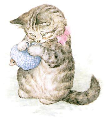 Beatrix_Potter,_Miss_Moppet,_Ties_Mouse.jpg