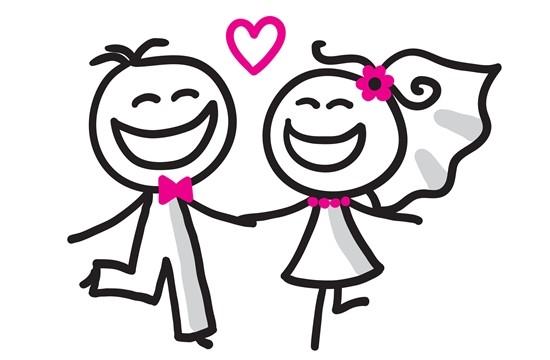 Formas-de-economizar-no-casamento.jpg