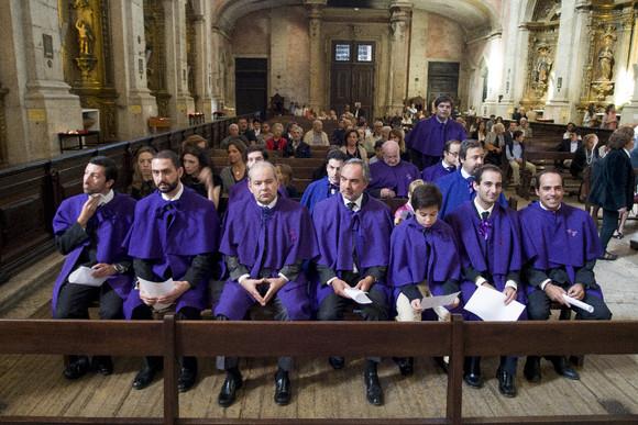 Irmandade_Igreja_Graca_15.jpg