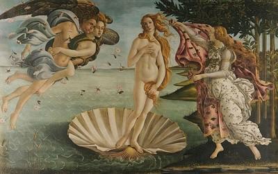 O Nascimento de Vénus-de Botticelli.jpg