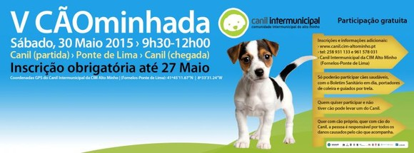 caominhada2015[1]