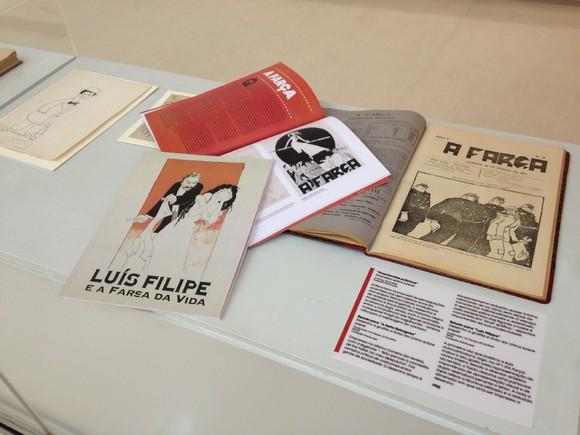 LF catálogo 014