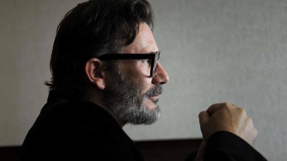Michel_Hazanavicius.jpg